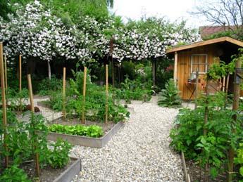 Ambiance jardin for Ambiance jardin diebolsheim
