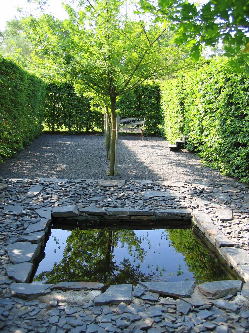 Le jardin remarquable du kestellic 28 images 30 for Jardin remarquable