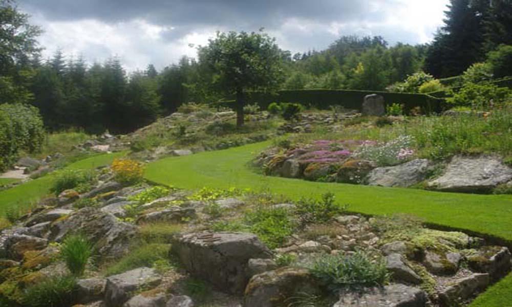 accueil symphonie des saveurs jardins parcs roseraies. Black Bedroom Furniture Sets. Home Design Ideas