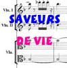 Gervaise-Marie Leroux - Bonjour Le Monde